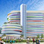 62177-ACC-Exterior-from-Plaza-Ph-1A-md