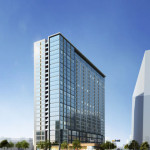Rendering-of-new-residential-building-at-3601-Market-Street-on-the-Science-Center-campus