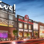 live-casino-rendering-10th-street-perspective.0.168.4000.1914.752.360.c
