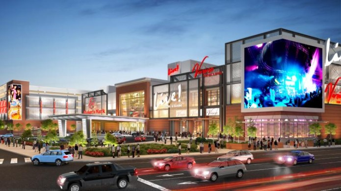 live-casino-rendering-darien-street-perspective.752.423.s