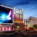 live-casino-rendering-from-packer-avenue-perspective.752.380.s