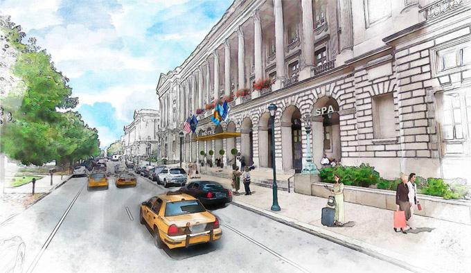 new-kimpton-hotel-philadelphia-parkway-rendering1-680uw