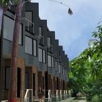 orkney street render