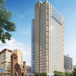 rendering-of-blt-designed-tower-planned-for-38th-and-chestnut-streets_752_849_s1