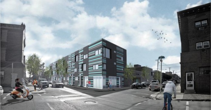 renewbold-rendering-looking-south-on-16th-street.752.395.s