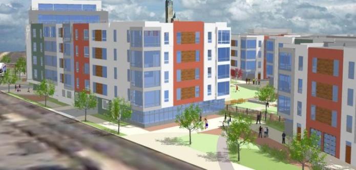 soko-lofts-american-street-public-plaza.0.30.1201.574.752.360.c