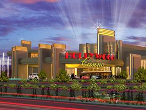 the-proposed-hollywood-casino.13.0.1034.495.752.360.c-(1)