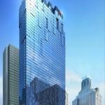 w-hotel-rendering