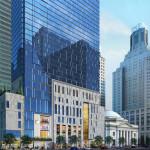 w-hotel-rendering2