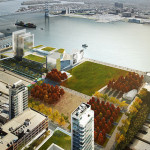 501501373581707547-rederings-penns-landing-park-from-west-cropped.full