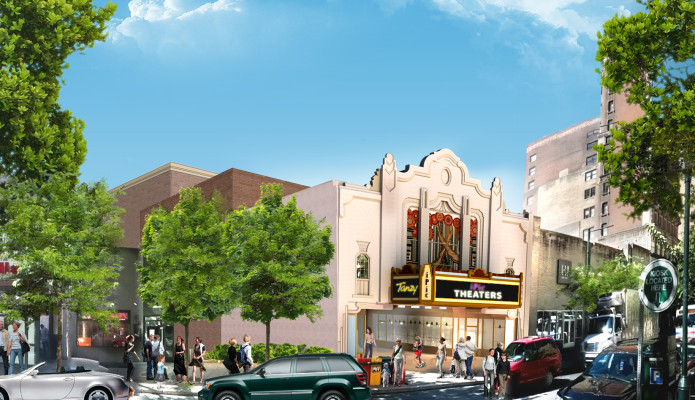 iPic-Theaters_The-Boyd-Philadelphia_Rendering