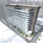 hudson-philadelphia-concept-rendering-das-architects.0.495.4500.2152.752.360.c
